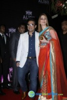 Sridevi 50th Birthday Bash Photos