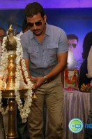 Day Night Film Pooja (10)