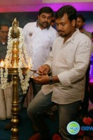 Day Night Film Pooja (11)