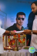 Day Night Film Pooja (13)