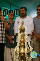 Day Night Movie Pooja Stills