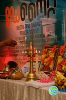 Day Night Film Pooja (2)