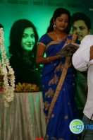 Day Night Film Pooja (5)