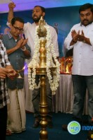Day Night Film Pooja (8)