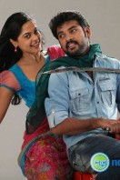 Desingu Raja New Stills