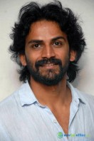Dhananjay Actor Photos
