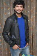 Diganth New Stills