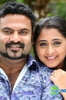 Green Apple Malayalam Movie Stills
