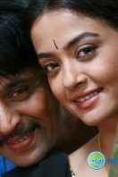 Jaihind 2 Film Stills