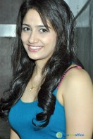 Komal Sharma New Stills