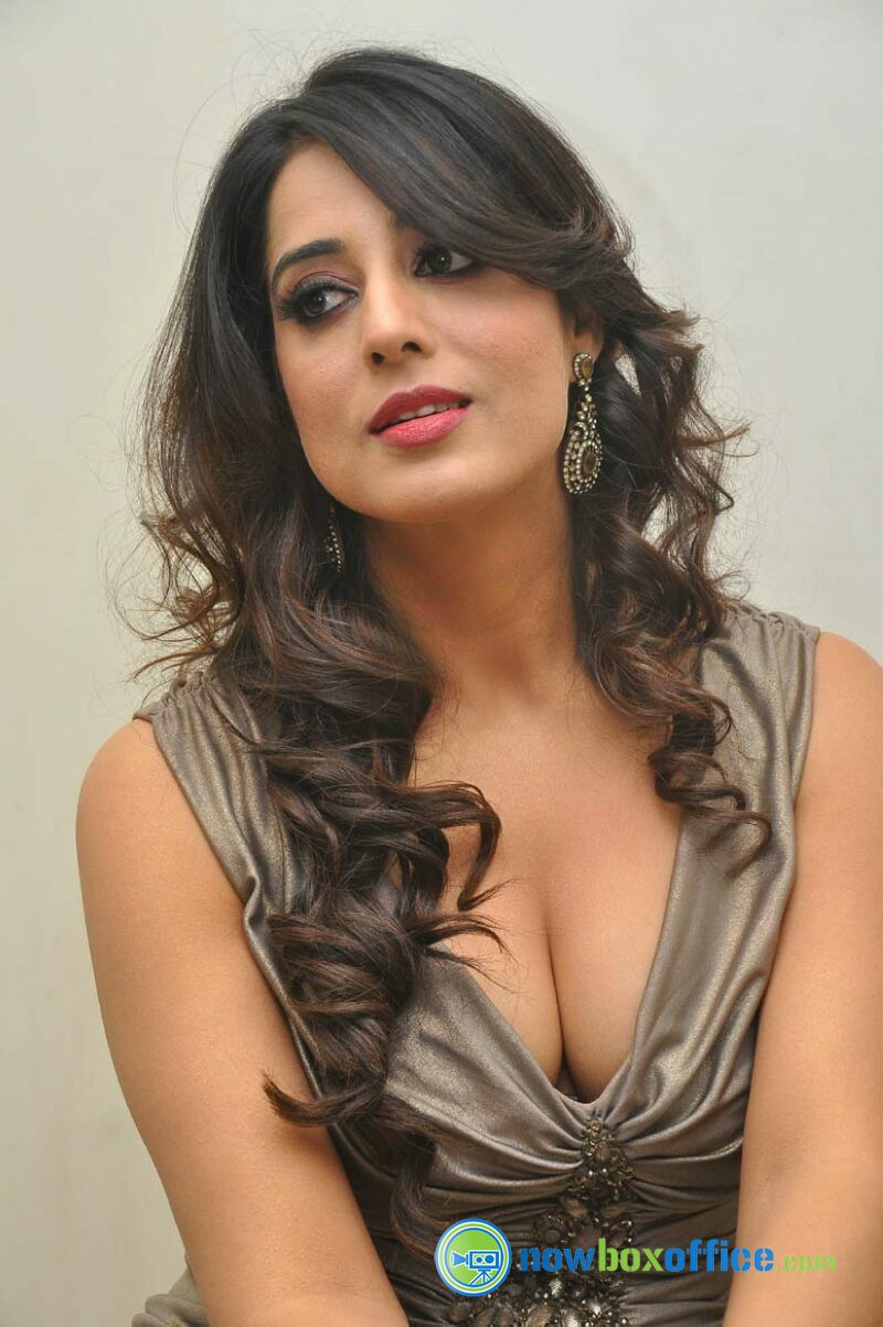 mahi gill   alchetron the free social encyclopedia