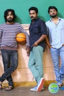 Pakida Movie Stills