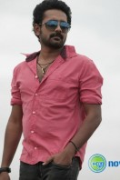 Pakida Movie New Stills (12)