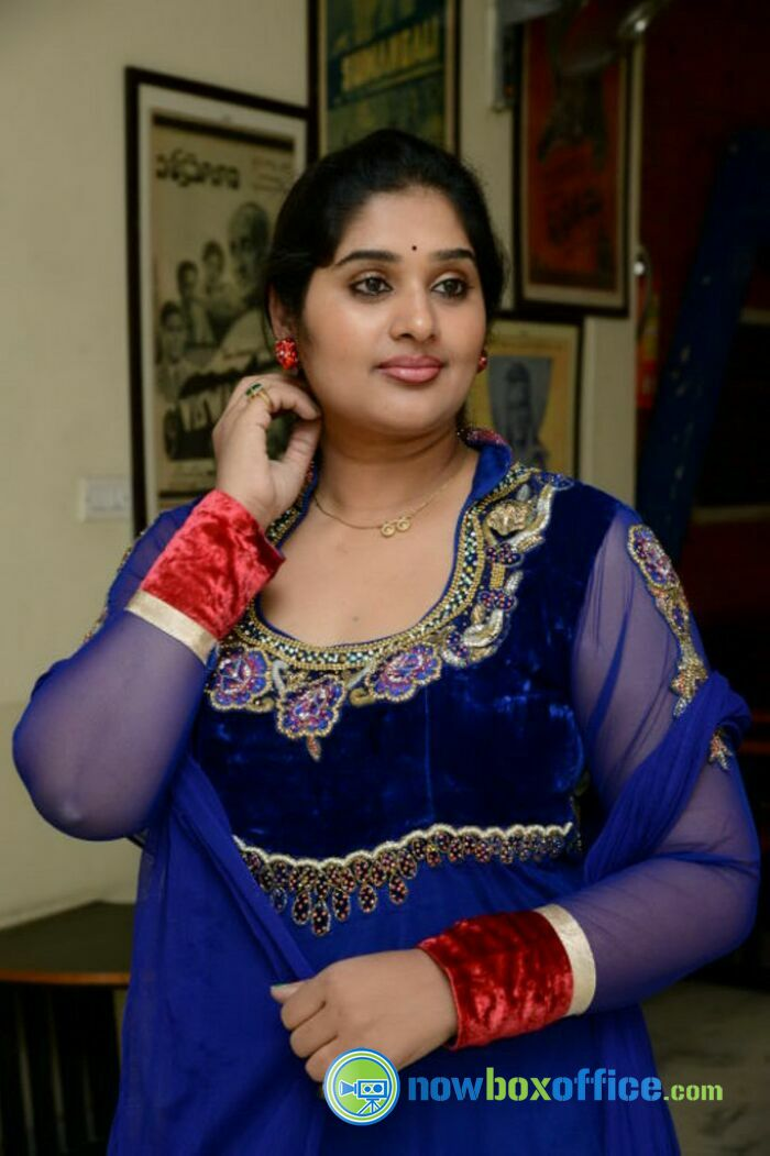Layanam now serial actress 8