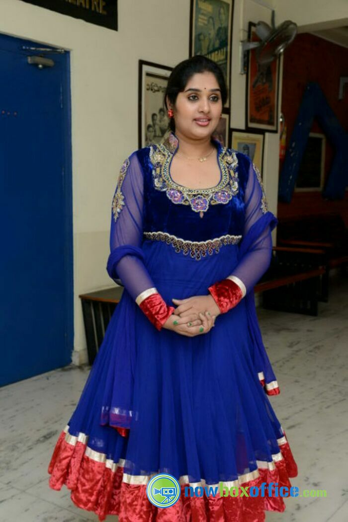 Layanam now serial actress 4