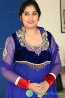 Priya Tv Actress Photos