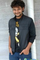 Rakesh Actor Photos