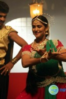 Rendavathu New Stills