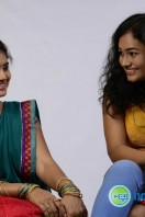 Telisi Teliyaka New Stills