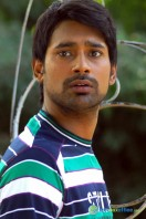 Varun Sandesh New Stills