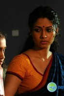 Vidiyum Mun Movie Photos (57)