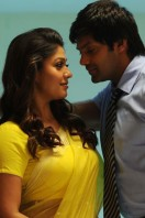 Raja Rani New Stills