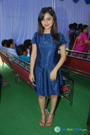 Abhinetri Film Launch (18)