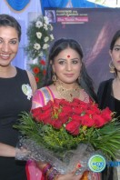 Abhinetri Film Launch (21)