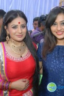 Abhinetri Film Launch (23)
