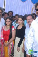 Abhinetri Film Launch (27)