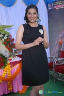 Abhinetri Film Launch (29)