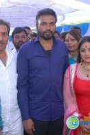 Abhinetri Film Launch (37)