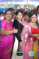 Abhinetri Film Launch (40)