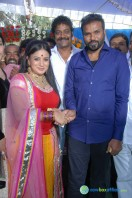 Abhinetri Film Launch (41)