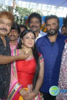 Abhinetri Film Launch (42)