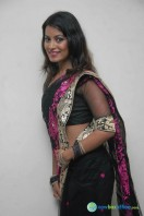 Actress Roopa Stills (3)
