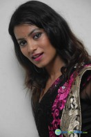 Actress Roopa Stills (4)