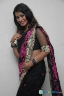 Actress Roopa Stills (5)