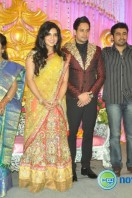 Bharath-Jeshly marriage reception photos (10)
