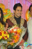 Bharath-Jeshly marriage reception photos (12)