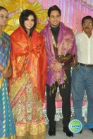 Bharath wedding reception photos (8)