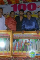 Bul Bul 100 Days Stills (58)