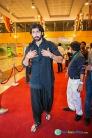 Celebs at SIIMA 2013 (1)