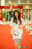 Celebs at SIIMA 2013 (10)