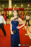 Celebs at SIIMA 2013 (11)