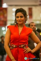 Celebs at SIIMA 2013 (13)