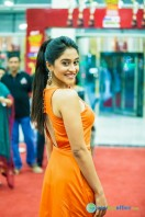 Celebs at SIIMA 2013 (17)