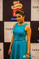 Celebs at SIIMA 2013 (18)