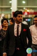 Celebs at SIIMA 2013 (21)