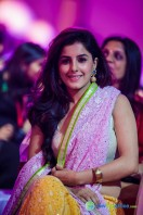 Celebs at SIIMA 2013 (22)